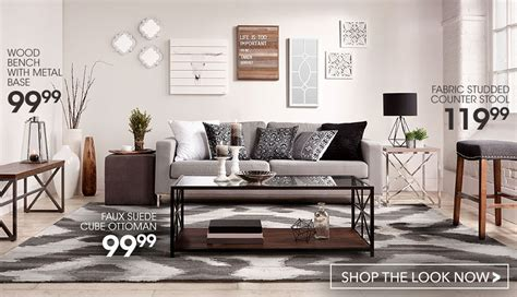 Bookmark these best places to buy affordable home décor online so you can have a stylish home without breaking the budget. Canada's Best Furniture & Home Decor Store   Bouclair.com ...