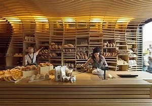 Best Bakeries in Melbourne - Broadsheet