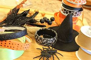 My Sister U0026 39 S Crazy   Halloween Accessories   A Must