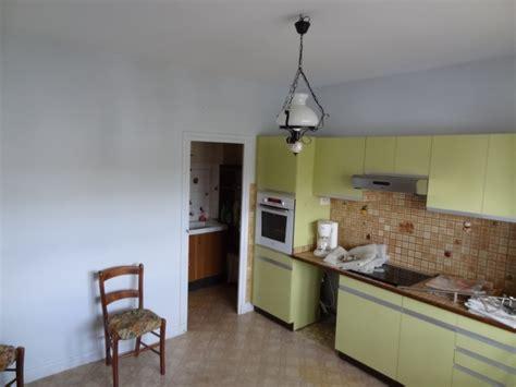 relooker une cuisine en formica relooker une cuisine gallery of gnial ideas about