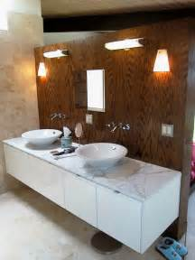 ikea small bathroom design ideas ikea bathroom vanities