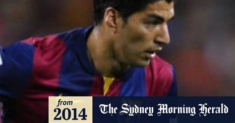 Neymar, Messi on target as Luis Suarez debuts for Barcelona