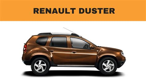 12 Indian Cars With Maximum Ground Clearance