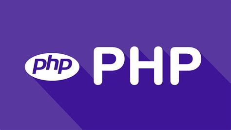 Reasons Why Programmers Hate Php