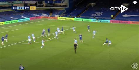 Kevin De Bruyne's Header Starts Goal Scoring Play - Soccer ...