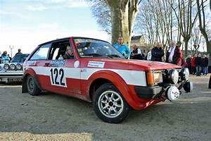 Alpine A110 wins Historic Monte Carlo Rally | Hemmings Daily