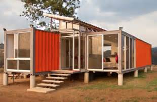 cheap home construction ideas photo gallery containers of cheap modern cargo container home