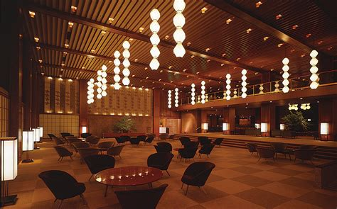 Family Room Hotel Tokyo by A Tokyo Classic Sees Its Last Checkout Corniche Watches
