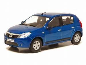 Renault Dacia Sandero : renault dacia sandero 2008 solido 1 43 autos miniatures tacot ~ Medecine-chirurgie-esthetiques.com Avis de Voitures