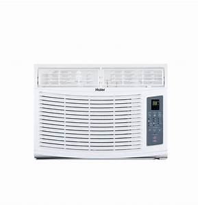 Haier Air Conditioner Remote Manual