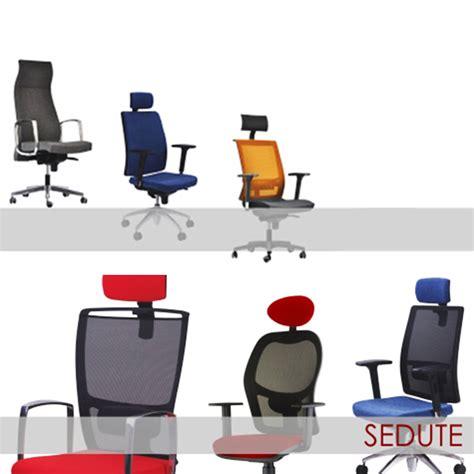 Arredo Da Ufficio - sedie da ufficio arredo e mobili ufficio vendita