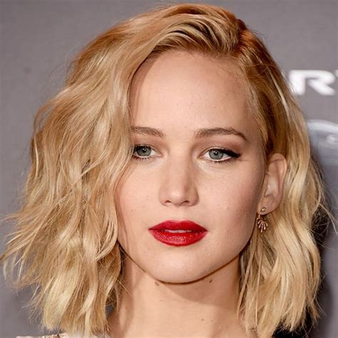 ways  instantly  damaged hair  healthier