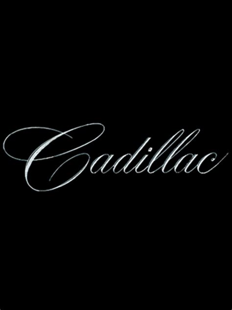 Best Cadillac Logo Ideas And Images On Bing Find What You Ll Love