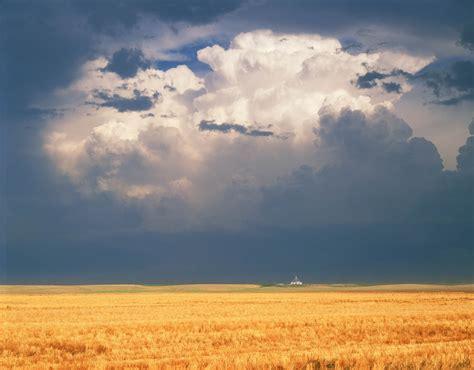 great plains thunderstorm colorado images colorado