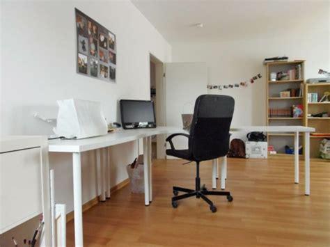 87+ [ Wohnzimmer Arbeitszimmer Kombiniert