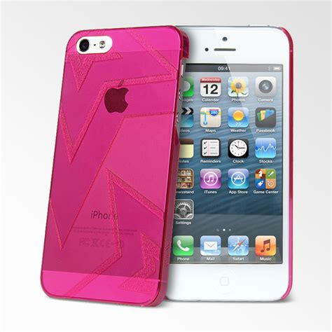 iphone 5 phone cases lollimobile releases eight new iphone 5 cases iphone