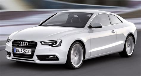 audi a5 coupe gebraucht new vs audi a5 coupe for comfort or what carscoops