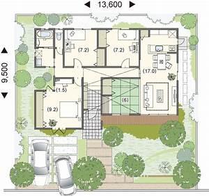 Japanisches Haus Grundriss : pin von kathryn althouse auf blueprints pinterest ~ Markanthonyermac.com Haus und Dekorationen