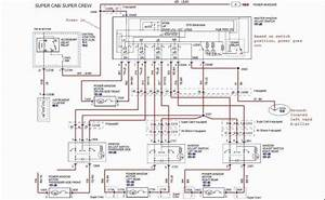 17  2014 Ford Truck Trailer Wiring Diagram