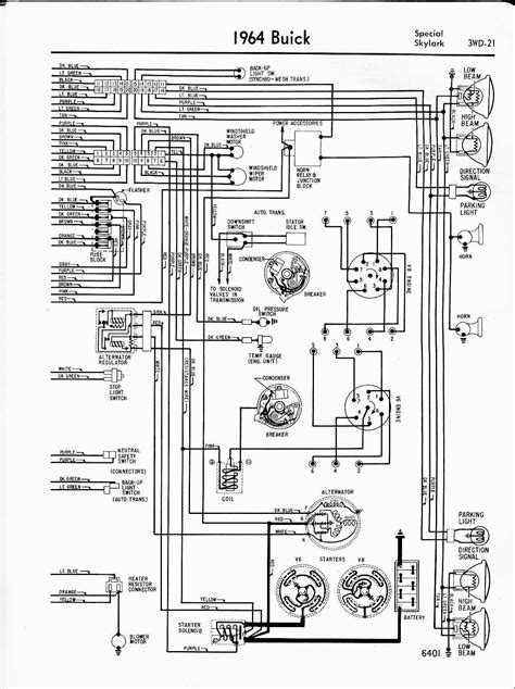 Automotive Wiring Diagram 1993 Chevy by 1993 Buick Lesabre Vacuum Line Diagram Wiring Diagram
