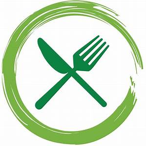 15 Free Food Plate Icon.png Images - Dinner Plate Icon ...