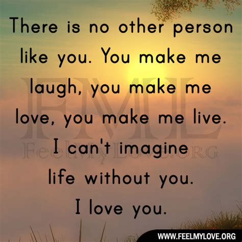 You Make Me Feel Loved Quotes Jpeg Box Download Your Favorite
