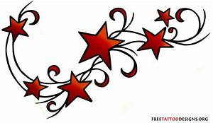 Star Red Cliparts | Free Download Clip Art | Free Clip Art ...