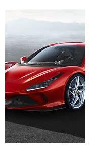 Ferrari F8 Tributo 2019 4K 5K 2 Wallpaper   HD Car ...