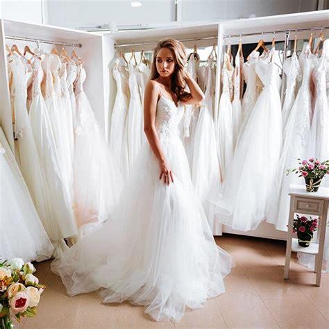 wedding dress cost woodflowerscom