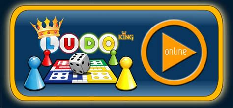 ludo king 2 4 apk for android androidtutorial