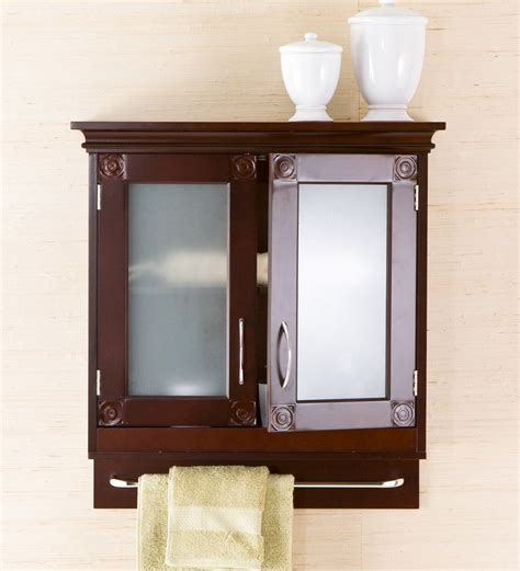 bathroom wall cabinet with shelf bathroom storage cabinet need more space to put bath