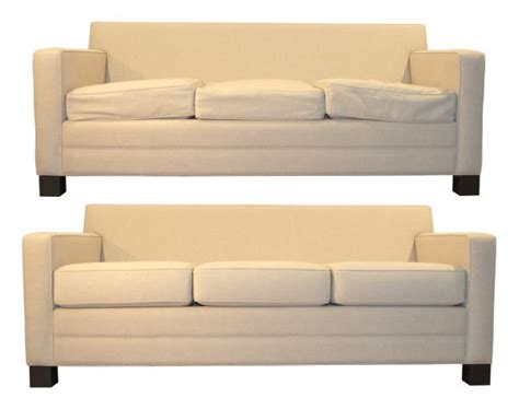 replacement sofa pillow inserts sofa cushions replacement size of sofas cushion