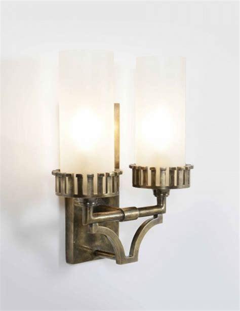 period lighting wall lights n8