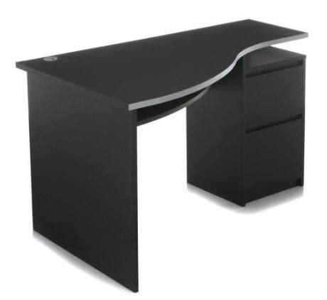 bureau design discount bureau design prix promo alinea 149 00 ttc