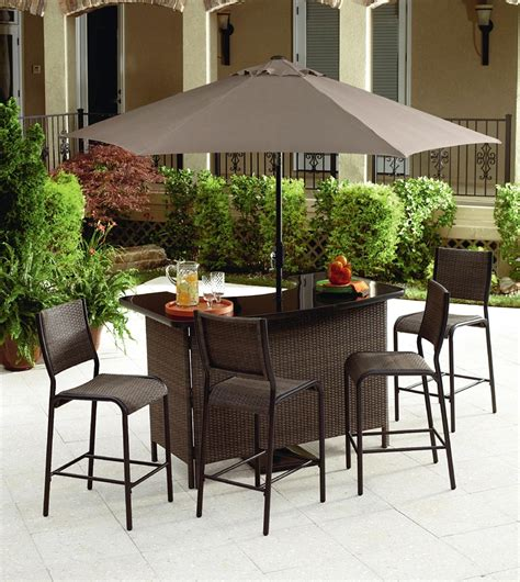 Backyard Patio Furniture by Patio Sears Outlet Patio Furniture For Best Outdoor