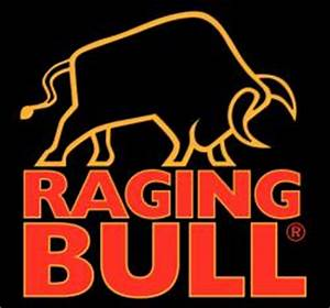 WIN: Raging Bull Clothing Bundle | The Rugby Blog