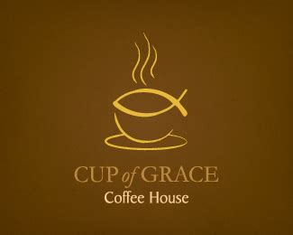 But not to worry, we've got you covered with well over 250 coffee shop name ideas to get your creativity. Cup of Grace | Coffee shop names, Church cafe