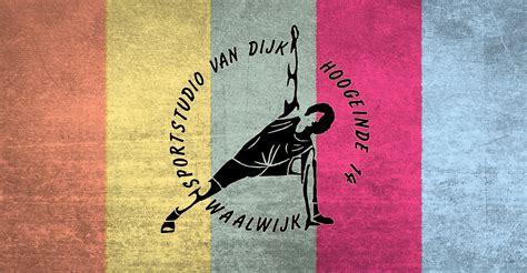 Huis Huren Waalwijk by Sportstudio Dijk Lessen Kinderfeest Verhuur In