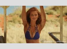 Ginger GIF Find & Share on GIPHY