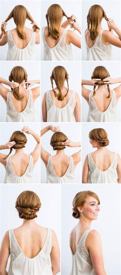 yukata hairstyles japan   hair styles diy