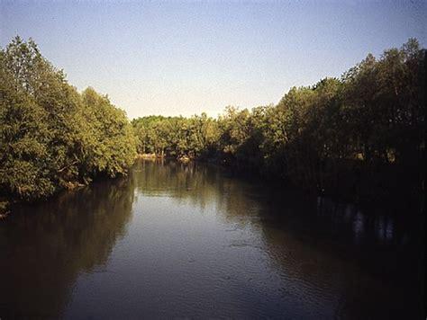Faule Bagna Cauda A Festival Celebrating The River Po And