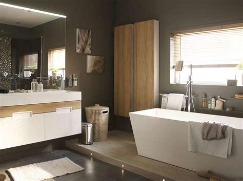ikea salle de bains 3d une salle de bain adapte au handicap leroy merlin salle bain ikea salle bain de reve with salle