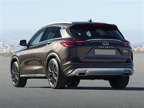 2019 infiniti lease new 2019 infiniti qx50 price photos reviews safety