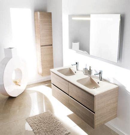 horaires de bureau salle de bain moderne design vazard