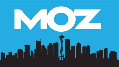 moz drops followerwonk  focus  search lays