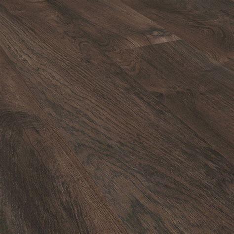 armstrong vinyl flooring discount vinyl flooring floors to your home