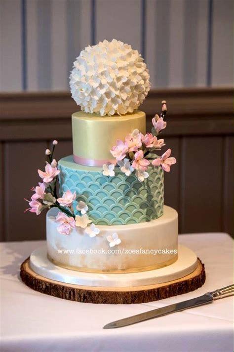 wedding cake designers makers leeds suppliers