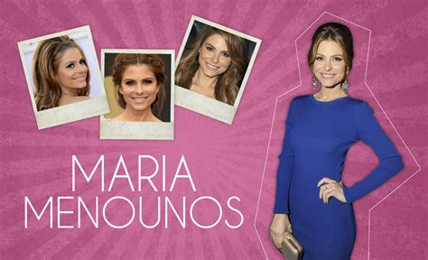 13867 tell me about yourself tell us about yourself ie menounos whatshotnow
