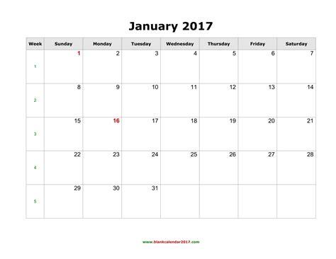 2017 calendar template word may 2017 calendar word weekly calendar template