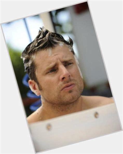 james roday bikini james roday official site for man crush monday mcm